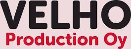VELHO Production Oy