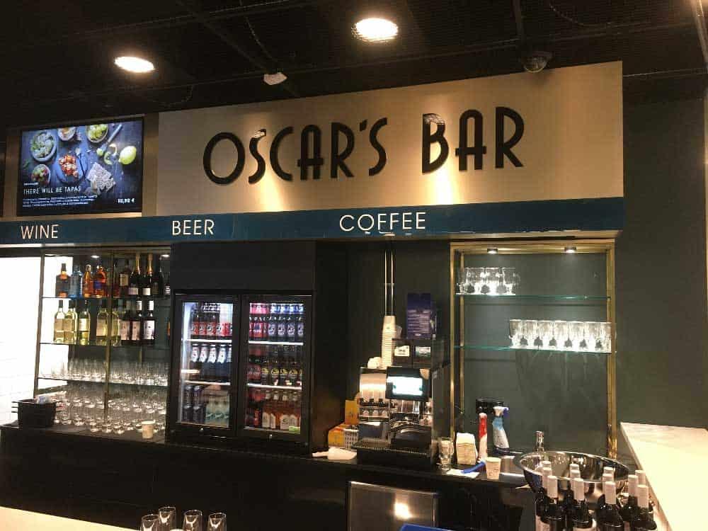 oscars-bar-2