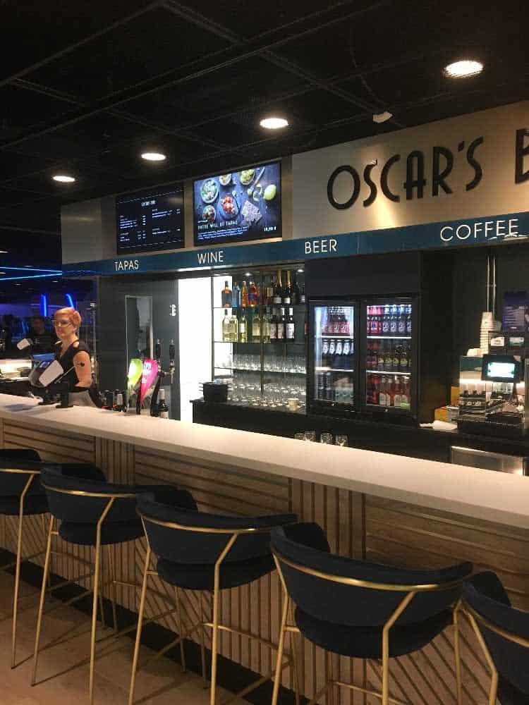 oscars-bar-3